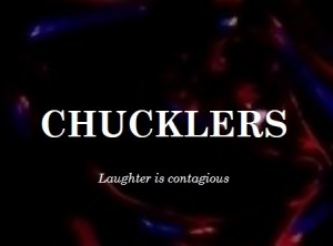 Chucklers-01