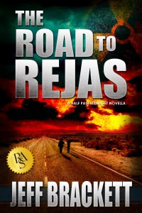 The-Road-to-Rejas-6x9