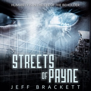 Streets-of-Payne-AudioBook