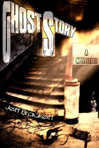 ghost-story-final-b
